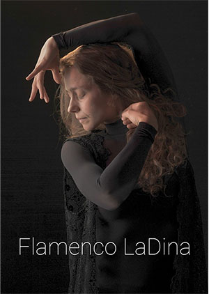 Flamenco-LaDina_3